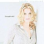 Trisha Yearwood Songbook