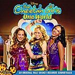 The Cheetah Girls The Cheetah Girls: One World