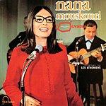 Nana Mouskouri Olympia 1967: Live