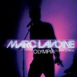 Marc Lavoine Olympia Deux Mille Trois: Live