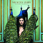 Nolwenn Leroy Histoires Naturelles