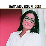 Nana Mouskouri Gold