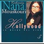 Nana Mouskouri Hollywood