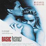 Jerry Goldsmith Basic Instinct: Official Soundtrack