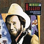 Merle Haggard The Epic Collection (Recorded Live)