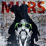 Murs Me And This Jawn (Single)