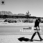 Jack's Mannequin The Resolution (Single)