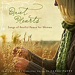 Sandi Patty Quiet Hearts (Remastered Version)