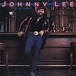 Johnny Lee Hey Bartender