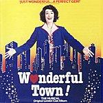 Original London Cast Wonderful Town