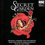 Original London Cast The Secret Garden
