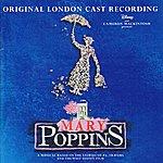 Original London Cast Mary Poppins