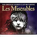 Original London Cast Les Misérables