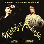 Original London Cast The Fields Of Ambrosia