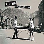 Phish Colorado '88