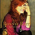 Bonnie Raitt The Bonnie Raitt Collection
