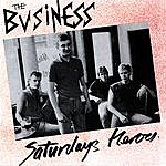 The Business Saturdays Heroes