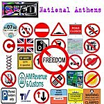 Seed National Anthems