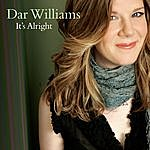Dar Williams It's Alright EP