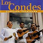 Trio Los Condes Clasicas Yucatecas