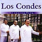 Trio Los Condes El Eterno Trio