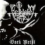 Bethlehem Dark Metal