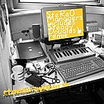 The Stereo Managers (2-Track Single)