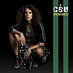 Céu Remixed (EP)