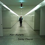 Alan Murphy Daisy Chains