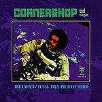 Cornershop Good Ships (4-Track Maxi-Single)