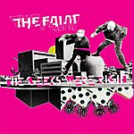 The Faint The Geeks Were Right (4-Track Maxi-Single)