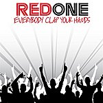 Red One Everybody Clap Your Hands (6-Track Maxi-Single)