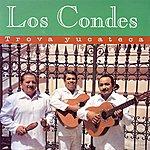 Trio Los Condes Trova Yucateca