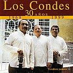Trio Los Condes 30 Años 1969-1999
