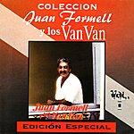 Juan Formell Y Los Van Van Coleccion: Juan Formell Y Los Van Van, Vol.1