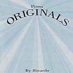 Ricardo Piano Originals