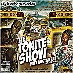 DJ Fresh The Tonite Show With Mistah Fab, Part 2 (Parental Advisory)