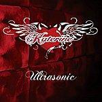 Philippe Katerine Ultrasonic (2-Track Single)