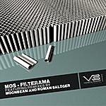 MoS Filterama (4-Track Maxi-Single)