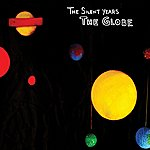 The Silent Years The Globe