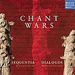 Sequentia Chant Wars