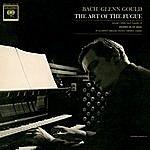Glenn Gould Bach: The Art Of The Fugue