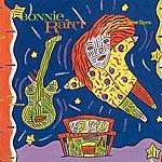 Bonnie Raitt Nine Lives
