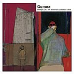 Gomez Bring It On: 10th Anniversary Collector's Edition