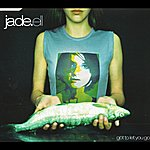Jade Ell Got To Let You Go (3-Track Maxi-Single)