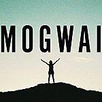Mogwai Batcat (3-Track Maxi-Single)