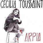 Cecilia Toussaint Arpia
