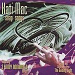 Kati Mac Soap Songs