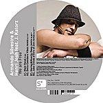 Armando Silvestre We Are Free (4-Track Maxi-Single)(Feat. J. Katorz)