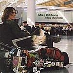 Mike Gibbons Jetlag Chronicles
